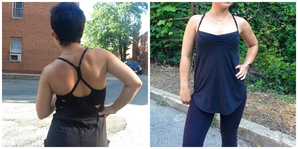 lululemon-black-top