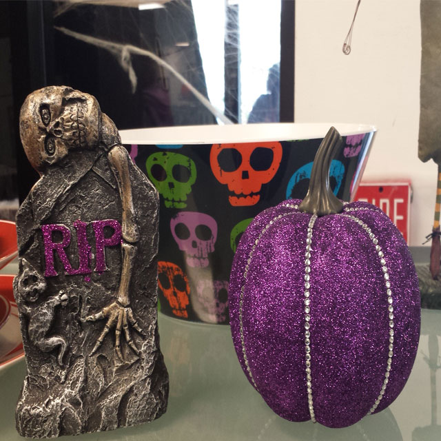 purple-pumpkin-fb