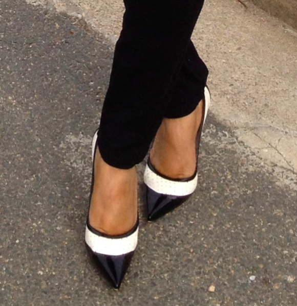 stania goodwill shoes
