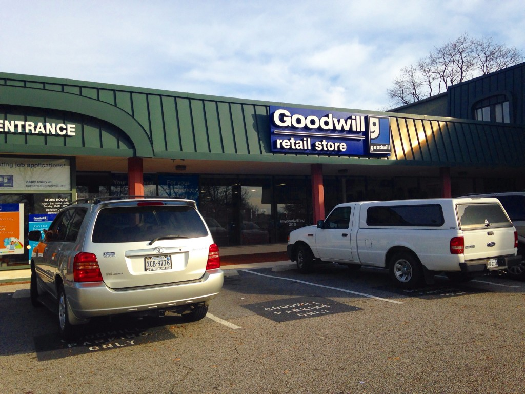 goodwill annandale plaza