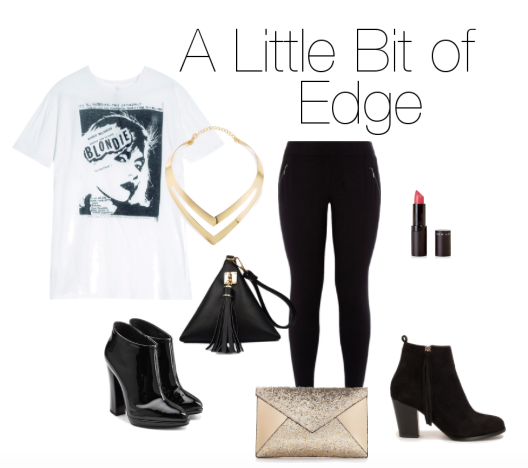 Image from http://thedcgoodwillfashionista.polyvore.com