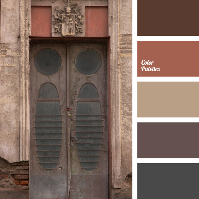 color-palette-2438