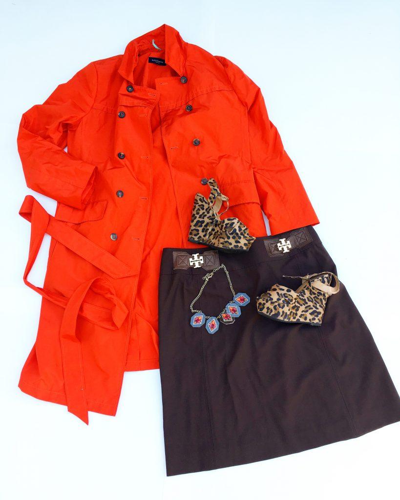 piazza-sempione-trench-coat