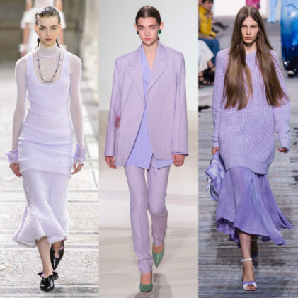 https://www.popsugar.com/fashion/photo-gallery/44027333/image/44130839/Lavender-Takeover