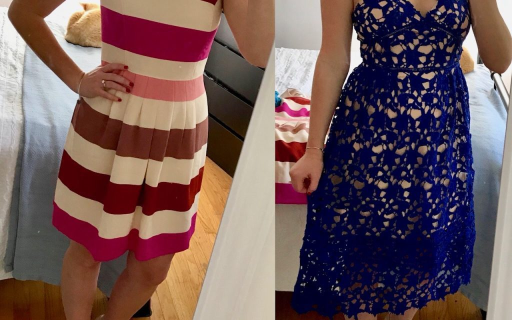 Spring Wedding Guest Looks for Under $25