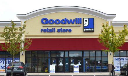 Meetup Recap: The New Store at Liberia Avenue in Manassas, VA!