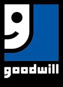 Goodwill Mktg. Comm.