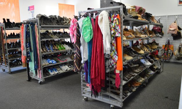9 Ways to Celebrate National Thrift Shop Day in 2021