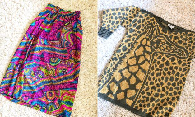 Thrift Trip Planner: Annandale, VA Goodwill