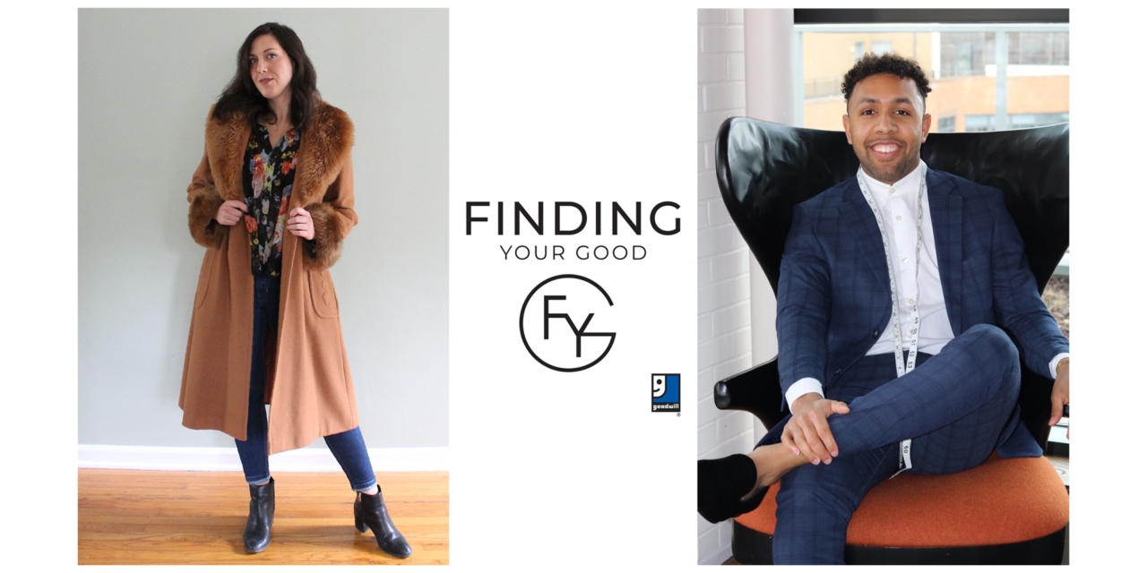 Finding Your Good Podcast: Tailoring Your Style