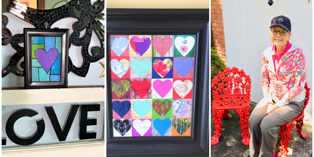 DIY: Fall in Love with 7 Easy & Fun Valentine's Day Gift Ideas